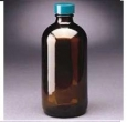 Methyl Propyl Ketone, 500ml