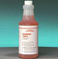 Henkel Alodine 1001 Clear Chromate Conversion Coating
